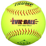 Lehigh Valley Coed Softball
